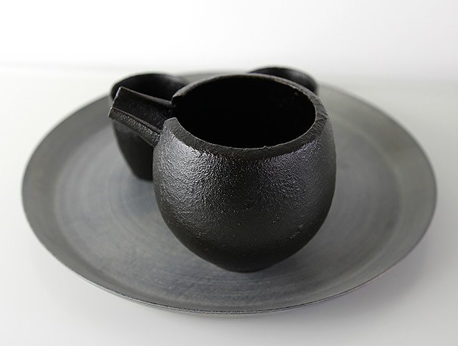 new-at-oen-shop-makiji-lacquered-vessels-by-yusuke-tazawa-1