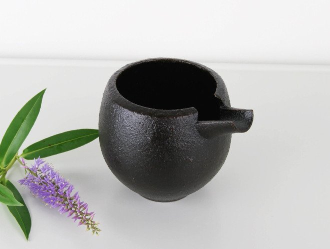 new-at-oen-shop-makiji-lacquered-vessels-by-yusuke-tazawa-3