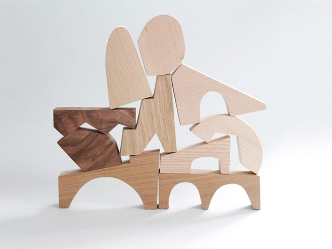 quirky-sapes-wooden-objects-and-boards-by-designer-carolina-gomez-1