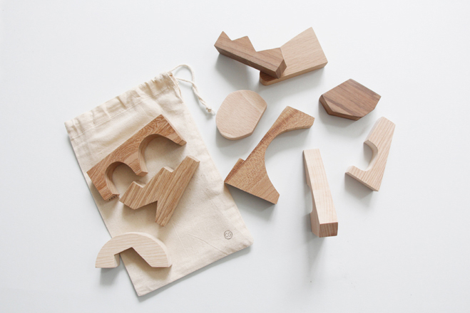 quirky-sapes-wooden-objects-and-boards-by-designer-carolina-gomez-2