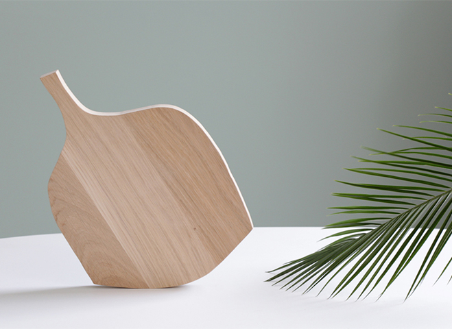 quirky-sapes-wooden-objects-and-boards-by-designer-carolina-gomez-4