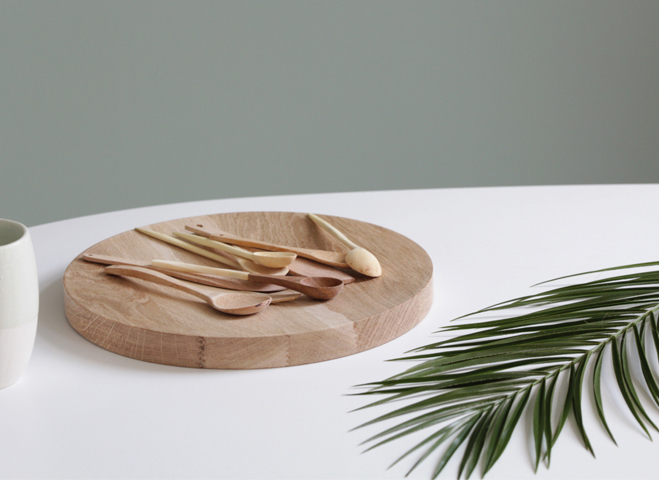quirky-sapes-wooden-objects-and-boards-by-designer-carolina-gomez-7