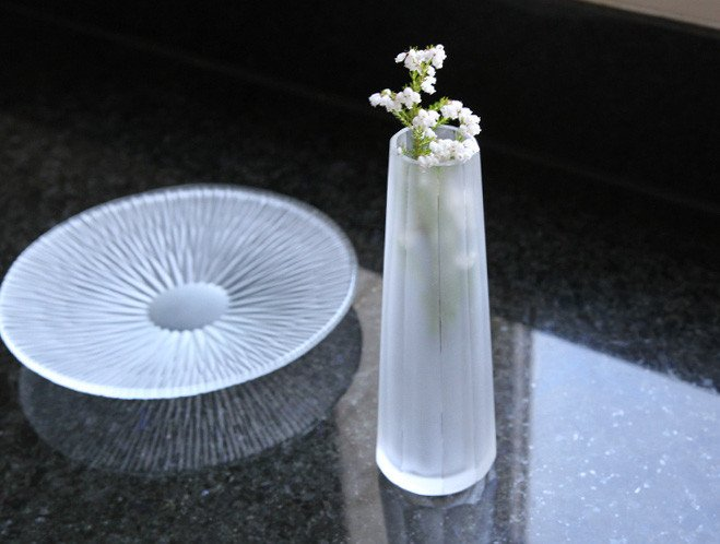 new-maker-at-oen-shop-handmade-glassware-by-japanese-artist-yuki-osako-5