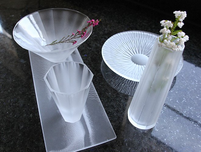 new-maker-at-oen-shop-handmade-glassware-by-japanese-artist-yuki-osako-6