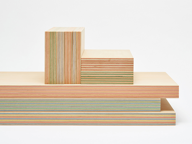 plywood-laboratory-furniture-objects-by-japanese-studio-drill-design-1