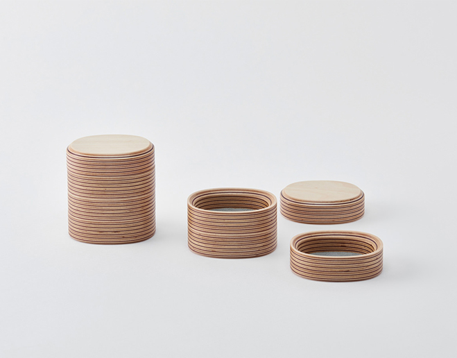 plywood-laboratory-furniture-objects-by-japanese-studio-drill-design-12