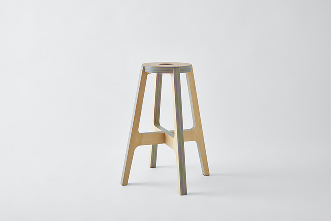 plywood-laboratory-furniture-objects-by-japanese-studio-drill-design-2