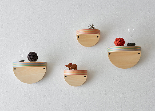 plywood-laboratory-furniture-objects-by-japanese-studio-drill-design-5