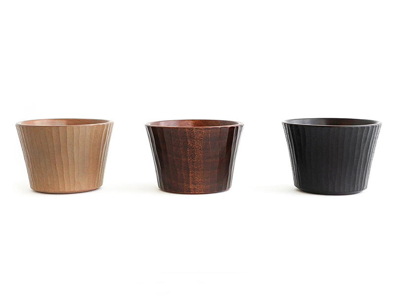 Japanese Woodworker Takeshi Oike 5