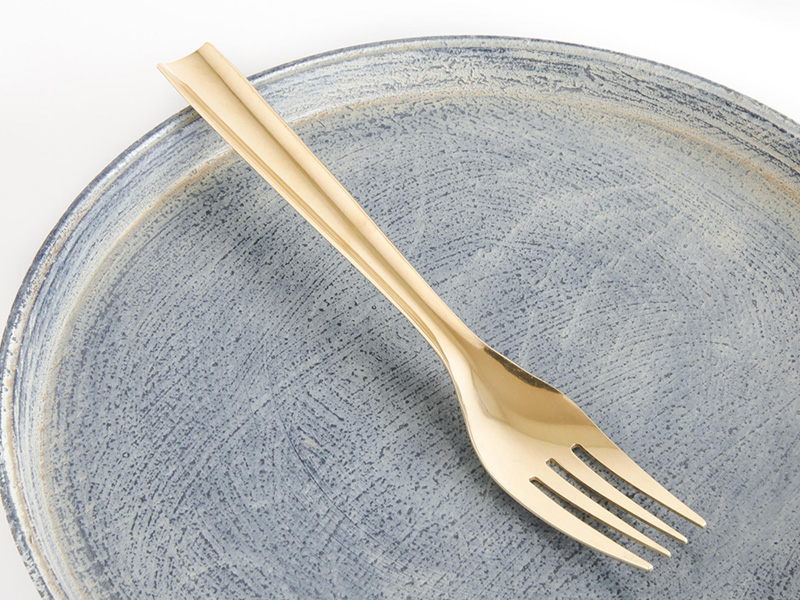 Cutlery by Lue Brass Industrial Now Available 8
