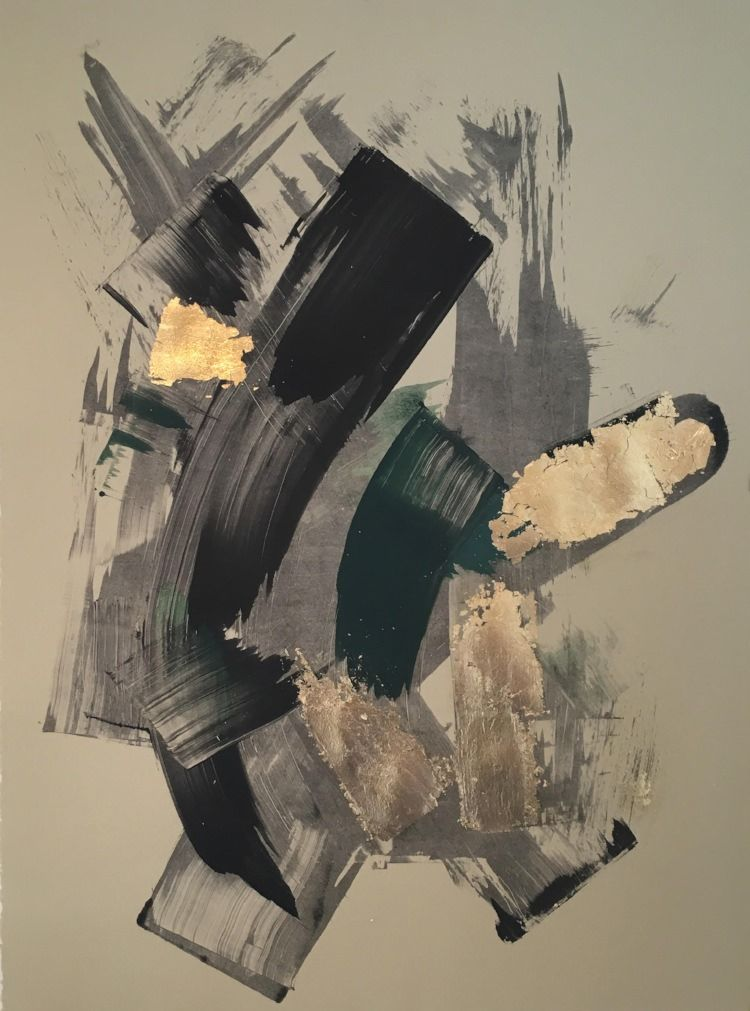 Prints & Paintings by Anna Ullman 3