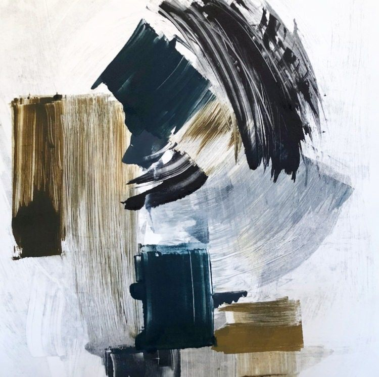 Prints & Paintings by Anna Ullman 5