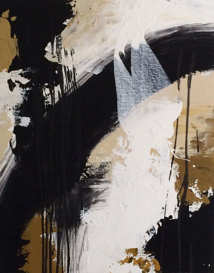 Prints & Paintings by Anna Ullman 2
