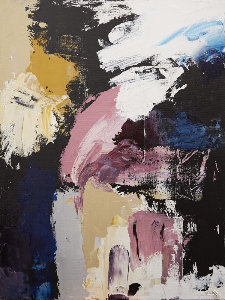 Prints & Paintings by Anna Ullman 1