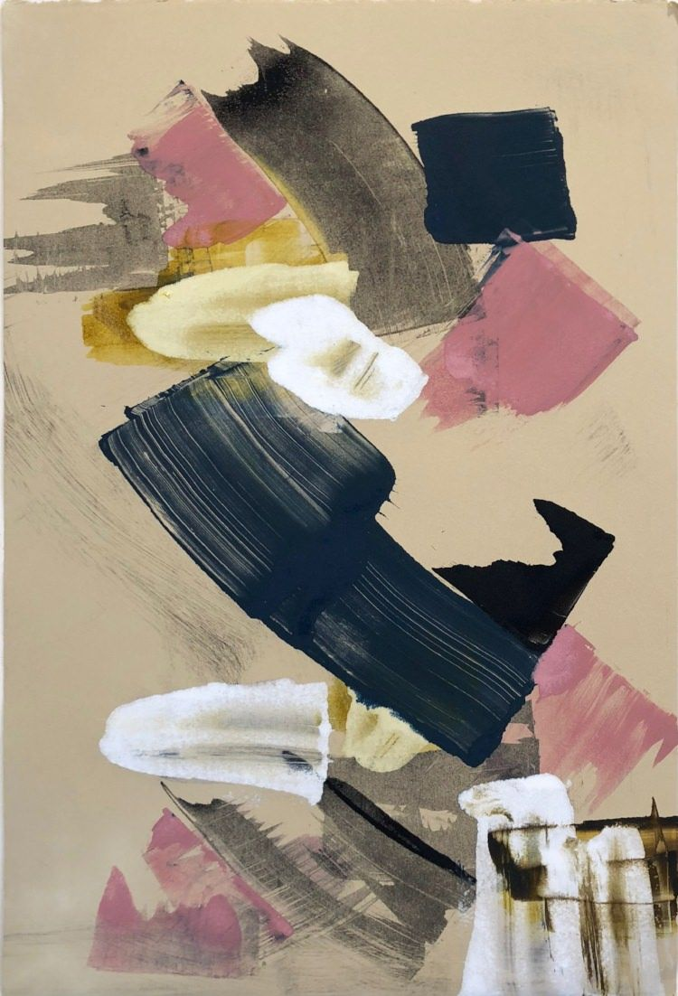 Prints & Paintings by Anna Ullman 4