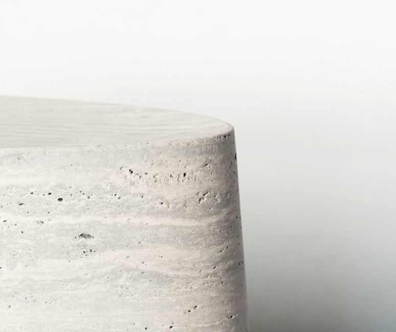 Timeless Furniture Collection by Maria Osminina 8