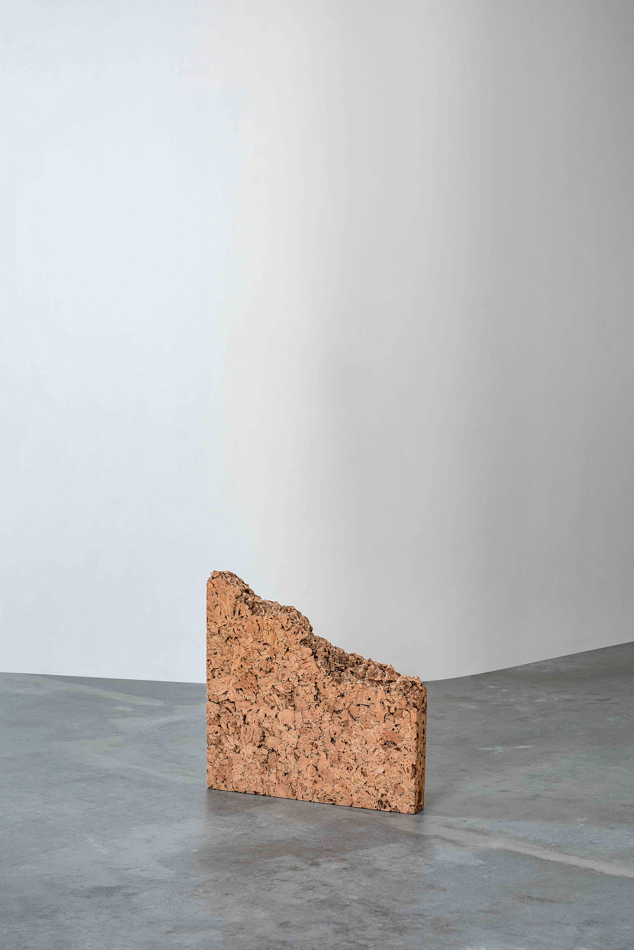 Burnt Cork Collection by Made in Situ 3