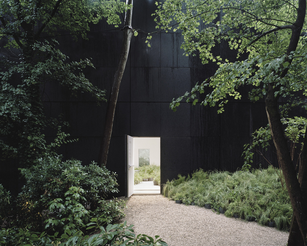 Architectural Photos by Rory Gardiner 3