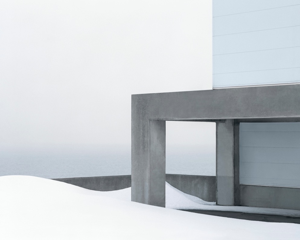 Architectural Photos by Rory Gardiner 9